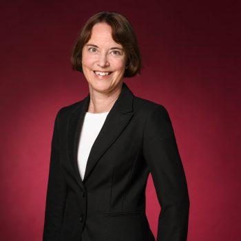 Rechtsanwältin Veronika Raithel